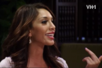 Watch 'Couples Therapy' Farrah Abraham Go On Horrible Date On Season Finale [VIDEO]