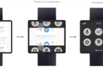 Google Smartwatch Specs Leaked As Release Approaches