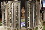 Why China's Rhetoric Is Shifting On Its Property Market