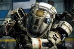 'Titanfall' Will Be A Great Experience On Xbox 360