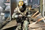Has 'Titanfall' Helped Sell 1 Million Xbox Ones?