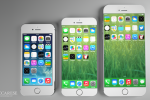 The 4.7-inch iPhone 6 Begins Production In July, Says New Report