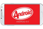 Canadian Galaxy S4 Receives Android 4.4 KitKat