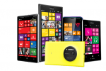Microsoft's Big Offer For Windows Phone Manufacturers
