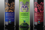 Remembering Mandela With Merlot -- Would Nelson Approve?