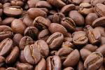 Vietnamese Farmers Hoard Coffee As Robusta Beans Grow In Popularity