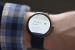 Top 10 Features Of Google's New Smartwatch OS