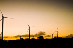 A New Wind In Africa: Kenya Plans Largest Clean Energy Project