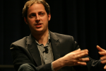Regarding 2014, Nate Silver Has Bad News For The Democrats