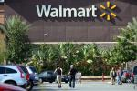 Wal-Mart Moves Deeper Into The War For Your Wallet