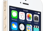 iPhone 6 Rumored To Come In Q3 With 4.7-Inch Screen