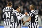 Serie A Round-Up: Juve, AC Milan, Napoli All Victorious