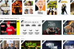 Amazon Mulling Free Prime Instant Video Offer