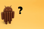 Android 4.4.3 KitKat Update May Be Close
