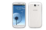 How To Install Android 4.4.2 KitKat On Galaxy S3 GT-I9300 Using crDroid Custom ROM