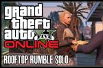 Earn Up To $2 Million In 'GTA Online'