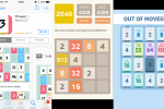The Complicated Origin Of '2048'
