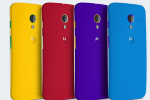 Motorola Bringing A Plus One To Moto X Party