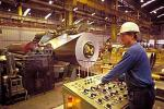Alcoa Earnings: Top 4 Things To Watch