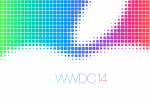 New iOS 8 Details Surface