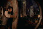New 'The Evil Within' Trailer Is Absolutely Terrifying