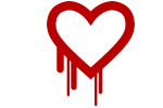 Heartbleed Did Not Affect Apple's iOS, OS X And 'Key Web Services'