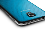 Samsung Galaxy S5: 4 Things To Know About The Phone