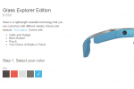 How To Buy Google Glass