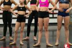 The Truth About 'Dance Moms': 8 Shocking Facts Fans Need To Know