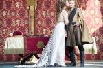 What Will Happen Next On 'Game Of Thrones' After The Purple Wedding?