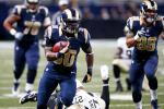 St. Louis Rams Offer $100,000 For Correct Prediction Of Entire 2014 Schedule
