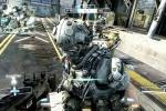 'Titanfall' For Xbox 360 Is Popular In the UK