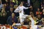 Bale Wonder Goal Wins Madrid Copa Del Rey