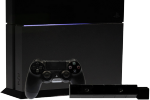 Take That, Microsoft! PS4 Sales Reach 7 Million