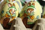 Easter 2014 Sales: 14 Deals And Discounts For The Easter Weekend