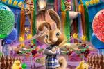 Easter 2014 TV Schedule: What To Watch On Easter Sunday; Movies Airing On April 20