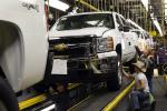 Recalls Aren't The Only Problem Hurting GM's Bottom Line