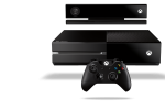 Xbox One To Reach Japan This Fall