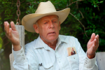 Cliven Bundy Labeled 'Racist' After 'Negro' Comments: Twitter Users Respond