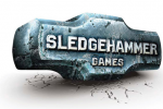 Sledgehammer_gameslogo