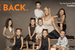 Top 5 OMG Moments From The 'Kate Plus 8' Special