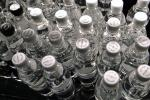 Sparkling-bottled-water
