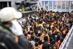 italy-african-migrants-on-rescue-boat-in-may-reuters-715x500