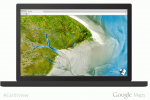 google maps chrome extensions best 2014 satellite view