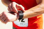 Can Fitbit Survive The Switch To Smart Watches?