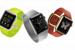 Apple Reveals Retina Displays For Apple Watch