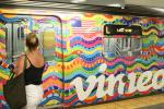train-wrap-new-york-internet-vimeo-subway-rail