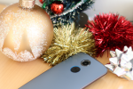 Find The Perfect Android Smartphone For Everyone On Your List