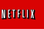 Netflix Movie Releases For January 2015