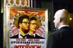 China Slams Media Reports Linking It To Cyberattack On Sony Pictures